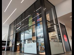 Jessops launches new store concept as part of Reading flagship store